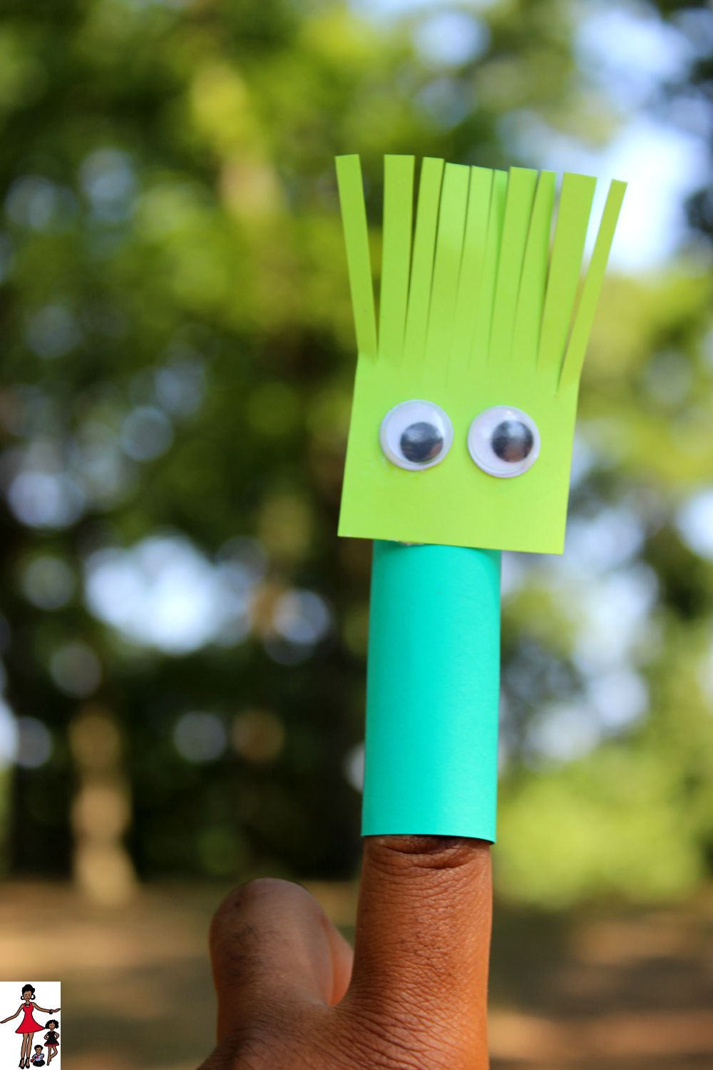 how-to-make-diy-puppets