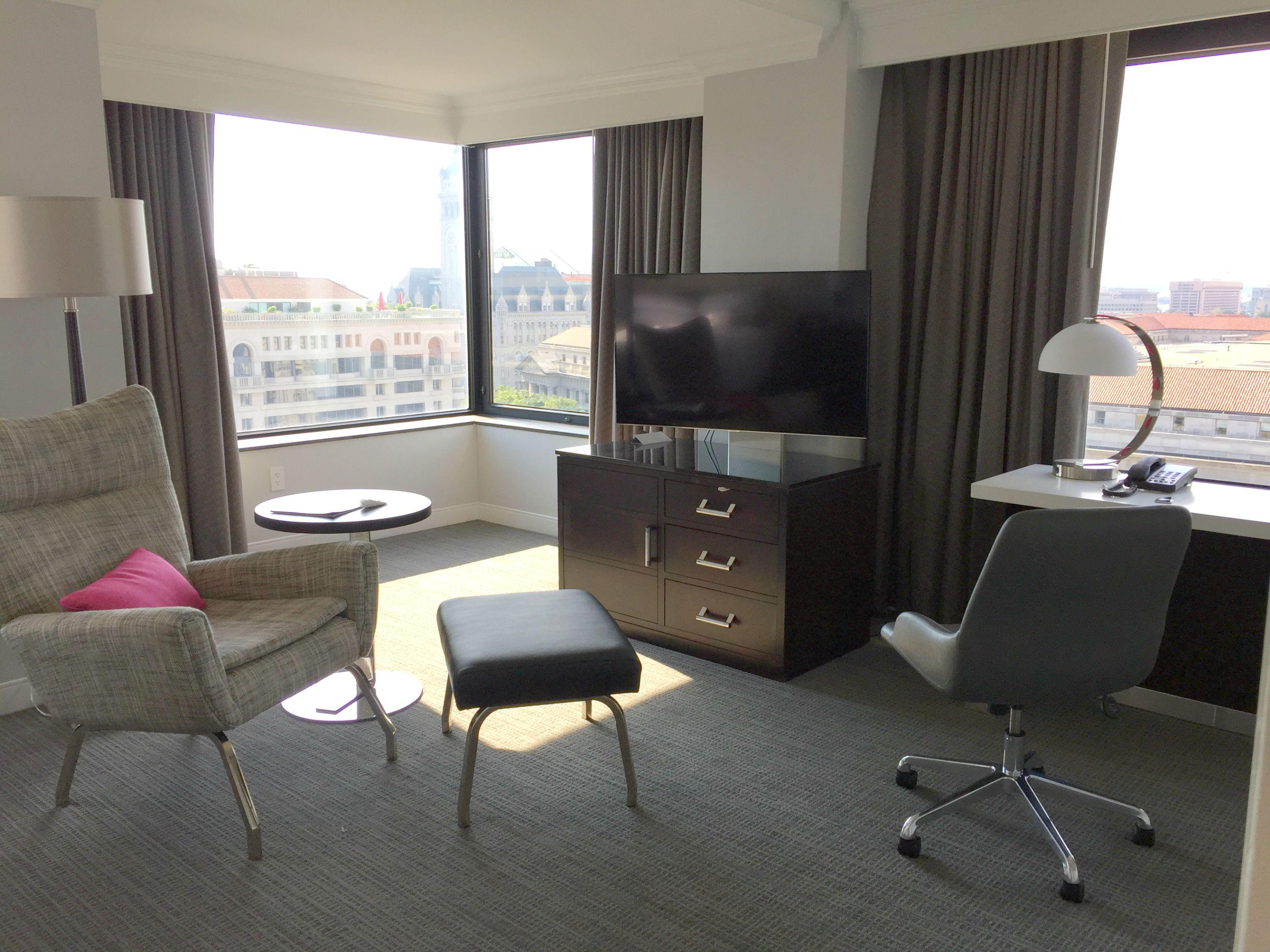 jw-marriott-hotel