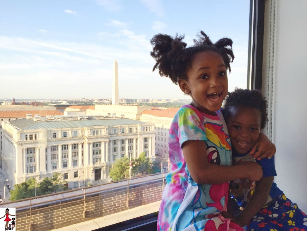 wmarriott-washington-family-friendly