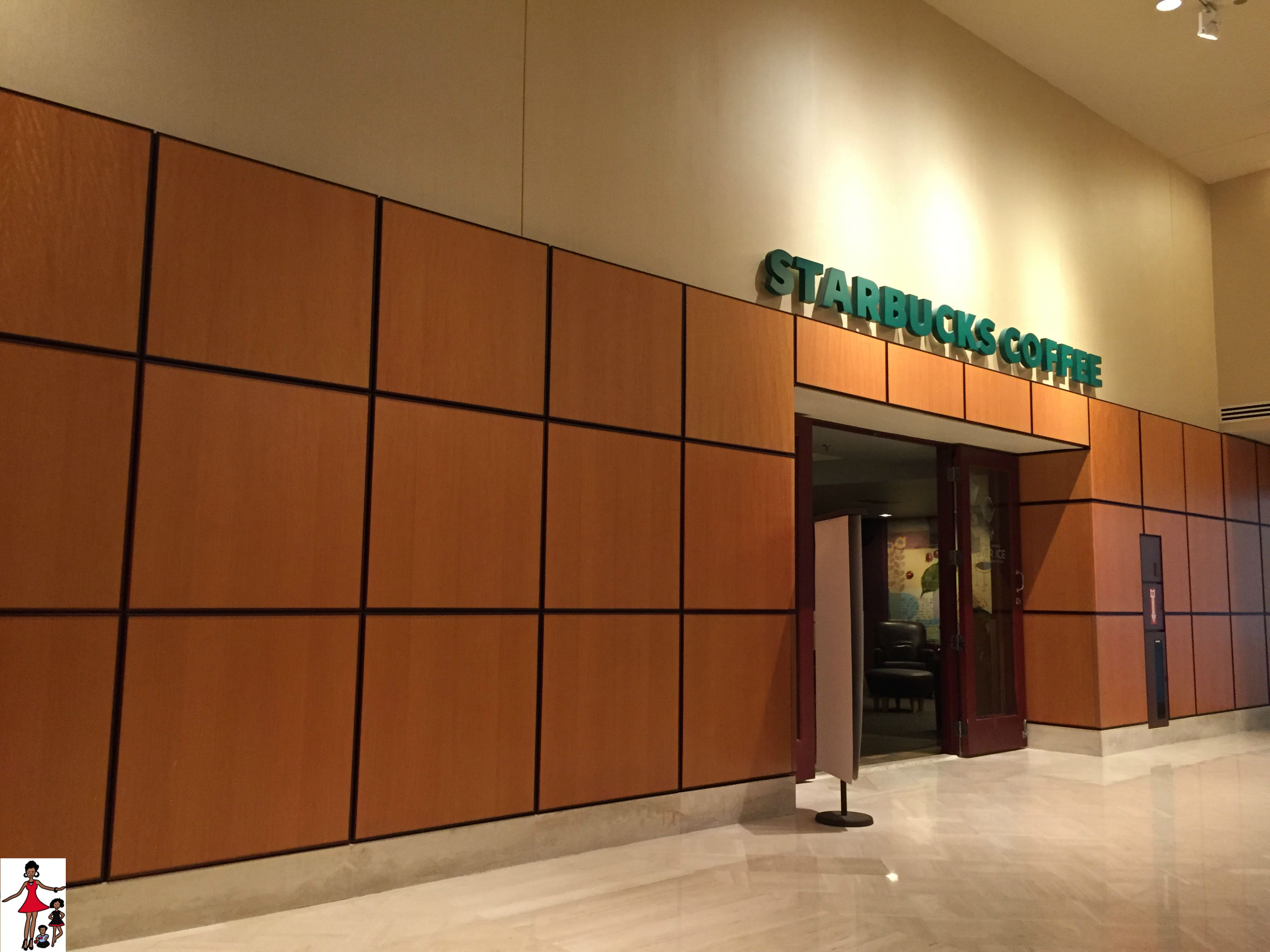 starbucks-at-jwmarriott-dc