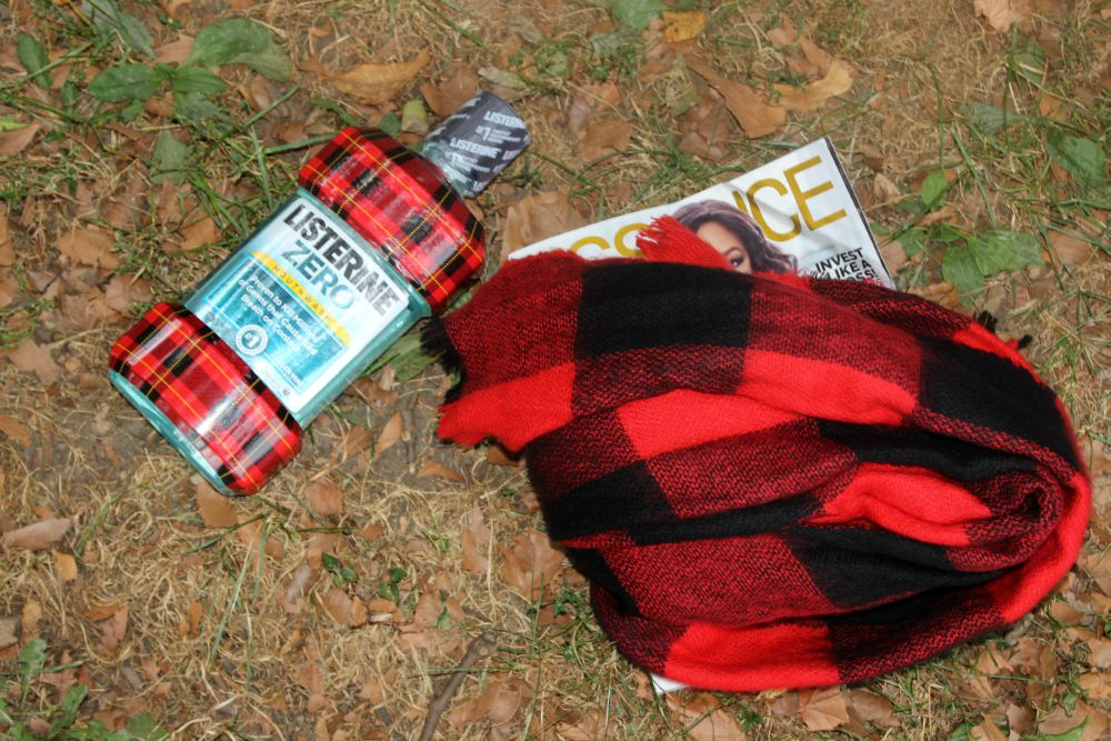 fall-essentials