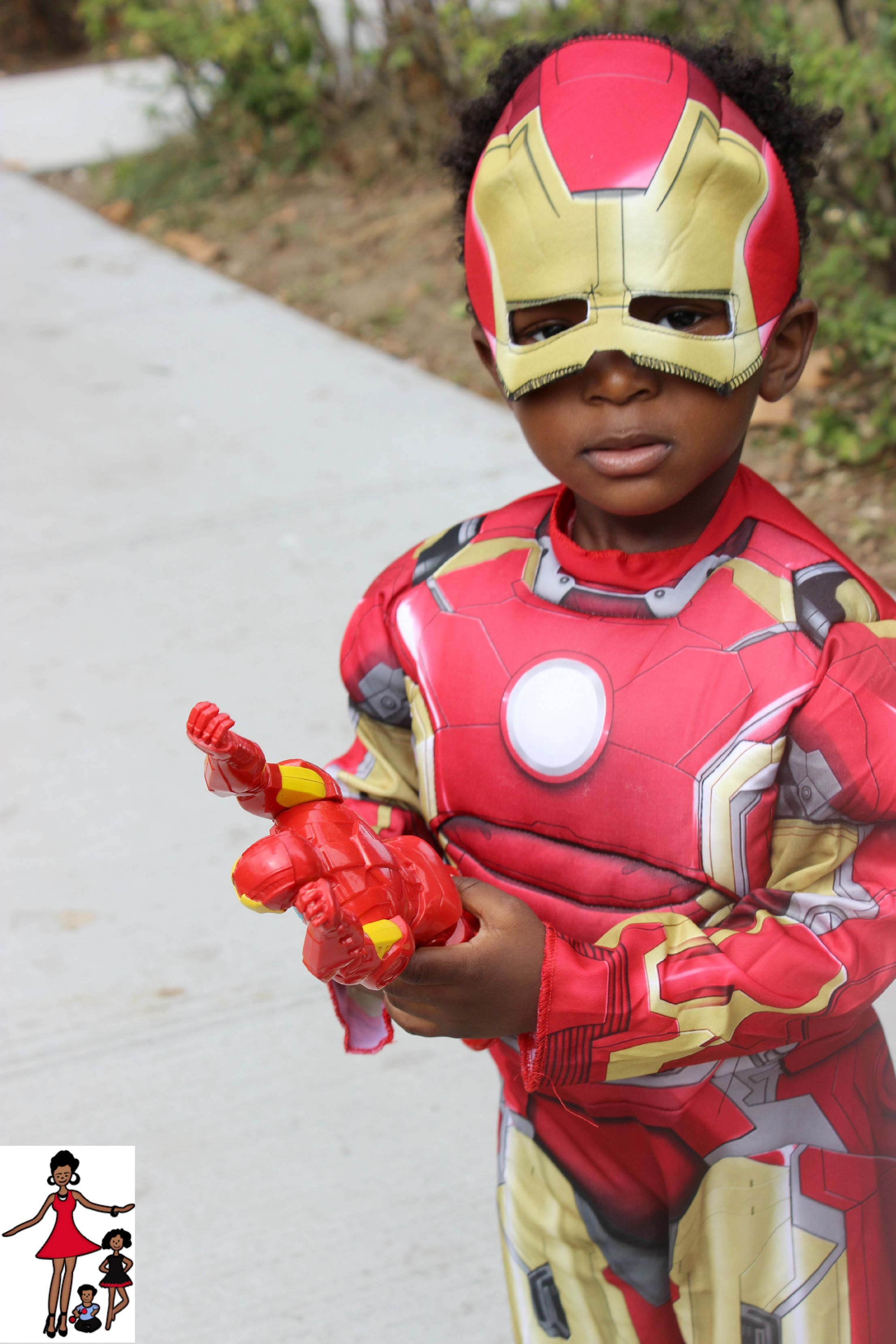 iron-man-costumekids