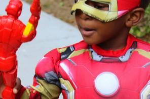 ironman-costumeforkids