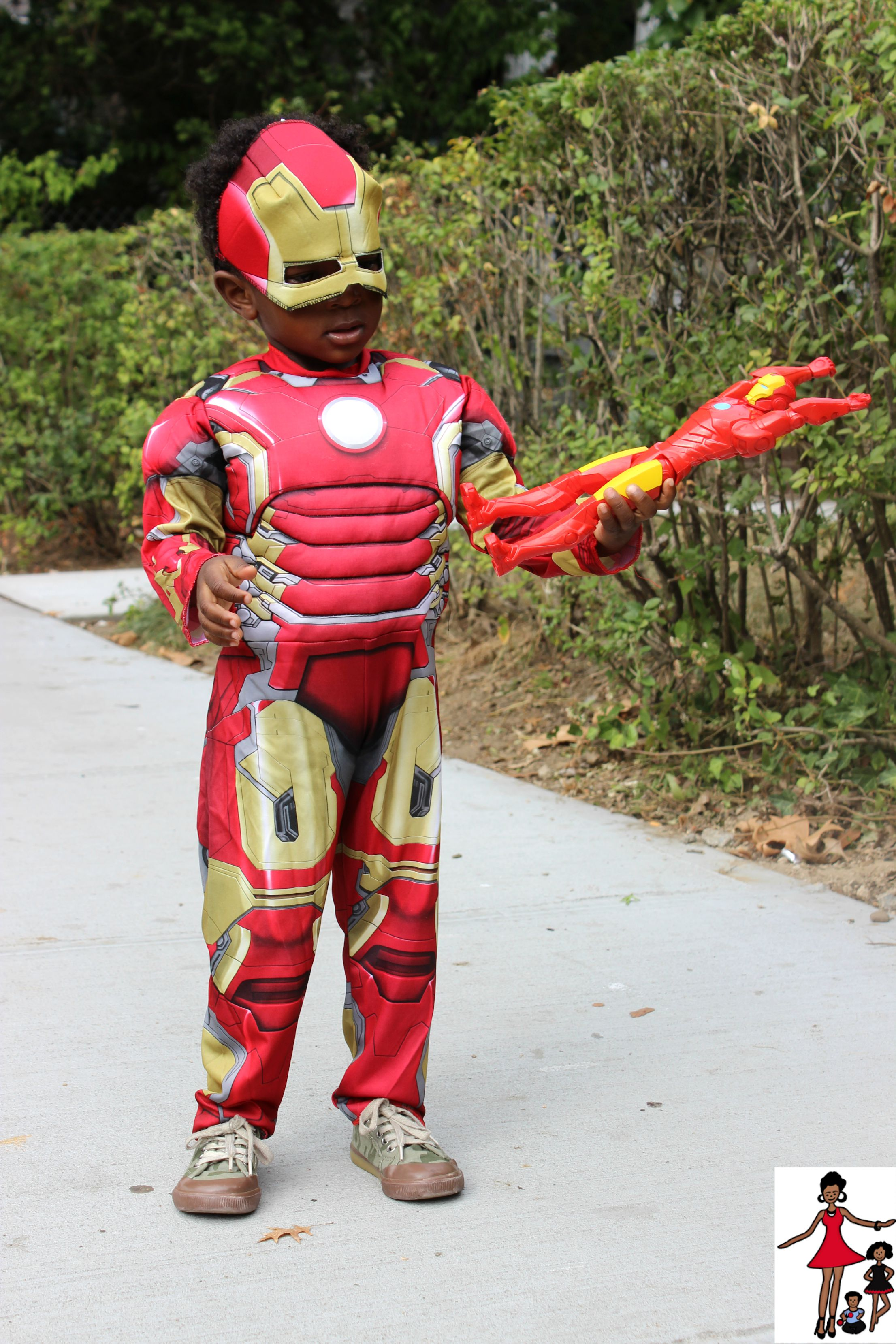 marvel-costumes-toddler