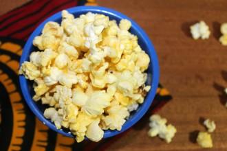 orville-popcorn