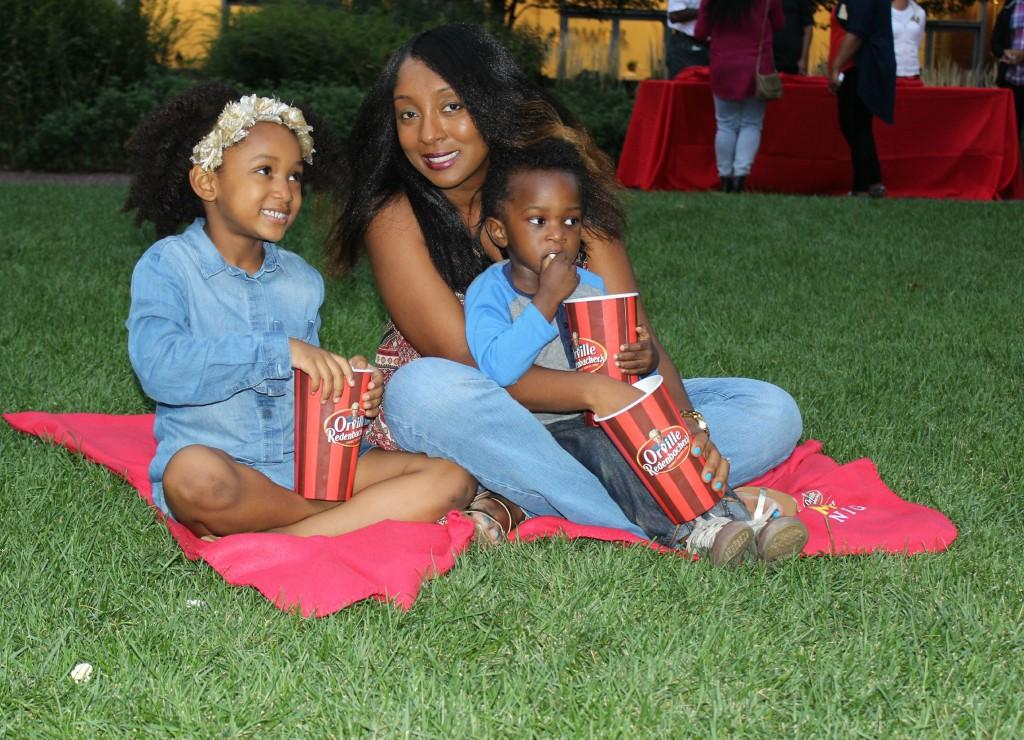 orville-redenbacher-popcorn-event