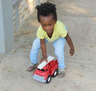 preparing-toddler-for-potty-training