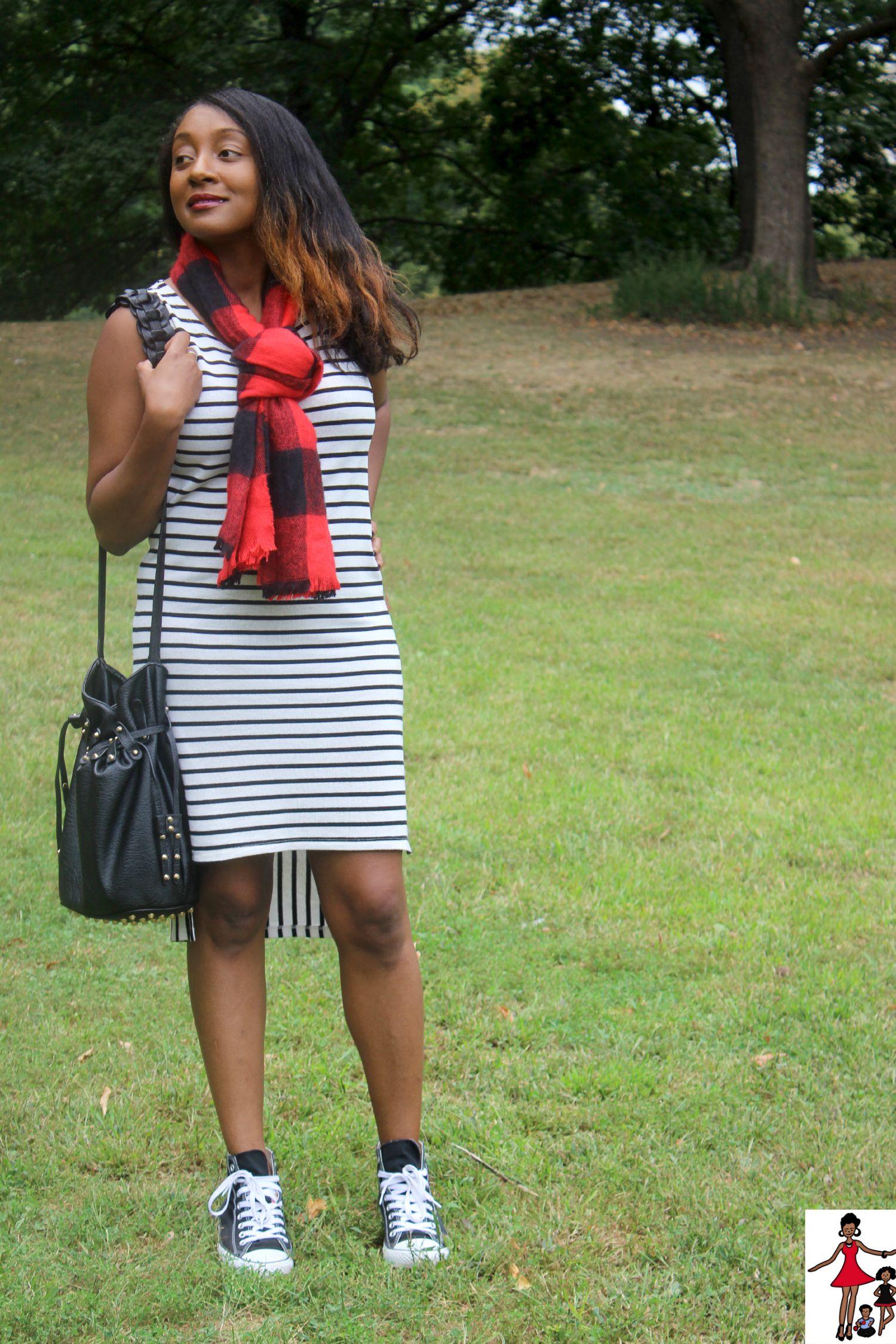 ways-to-tiescarf