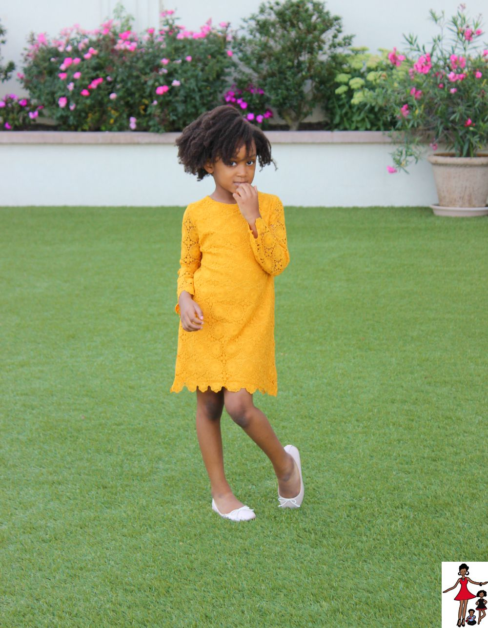 zara-kids-dress
