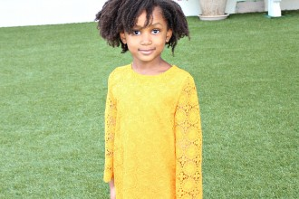 zara-kids-lace-dress