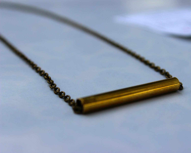 Pink-locket-necklace