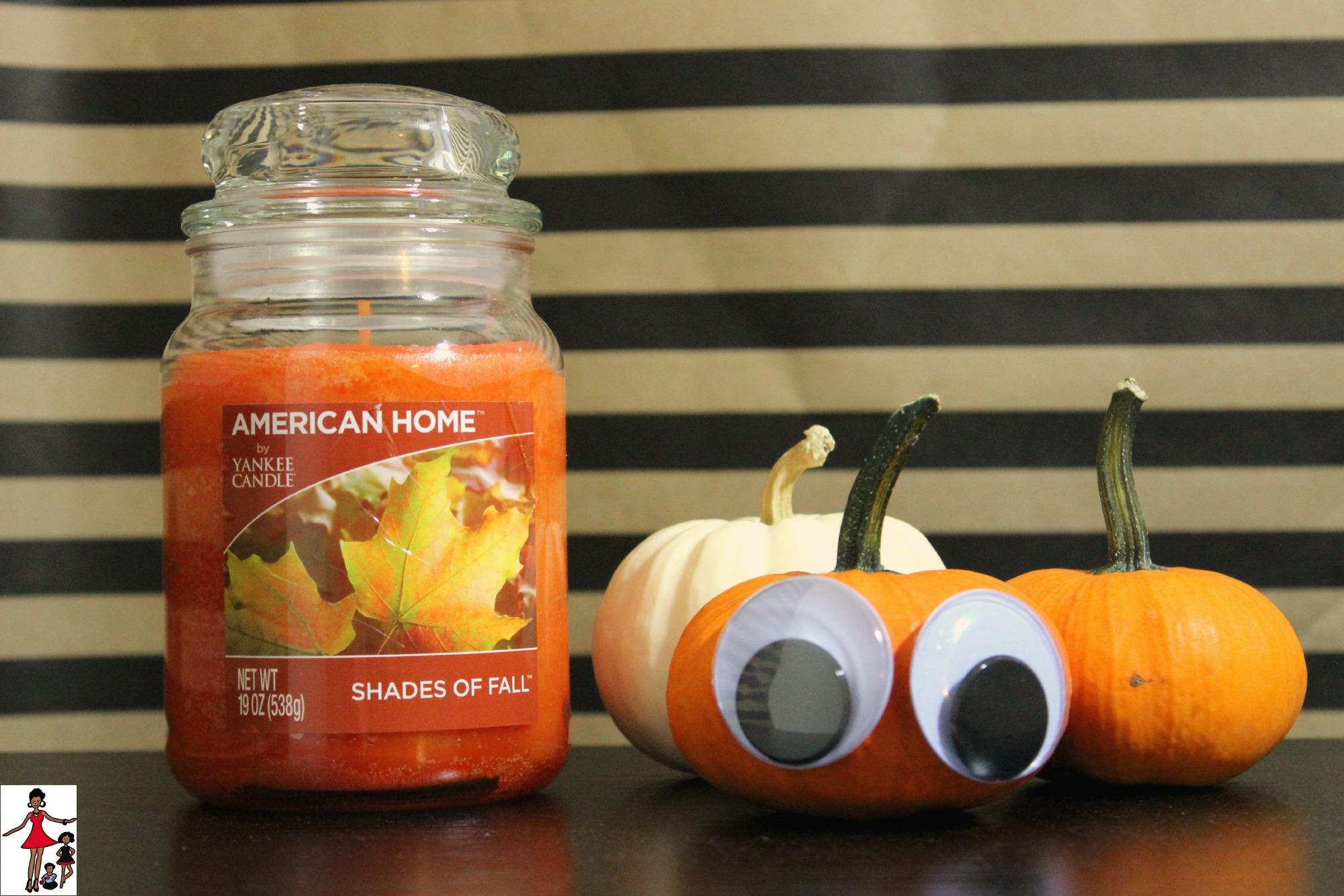 american-home-by-yankee-candle