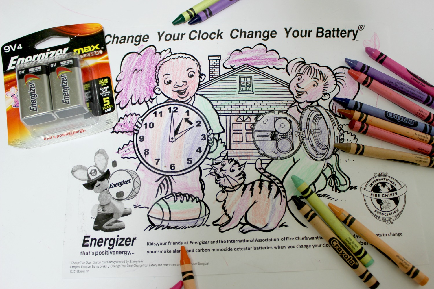 change-your-clock-change-your-battery.