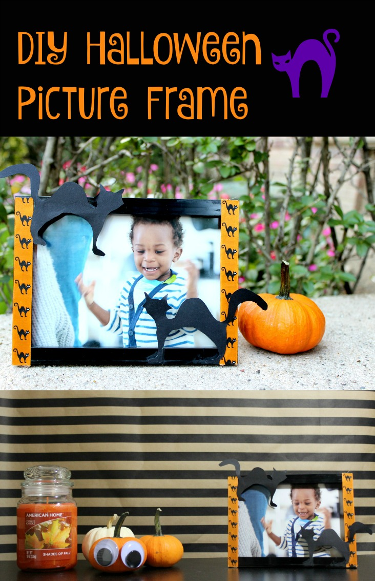 diy-halloween-pictureframe