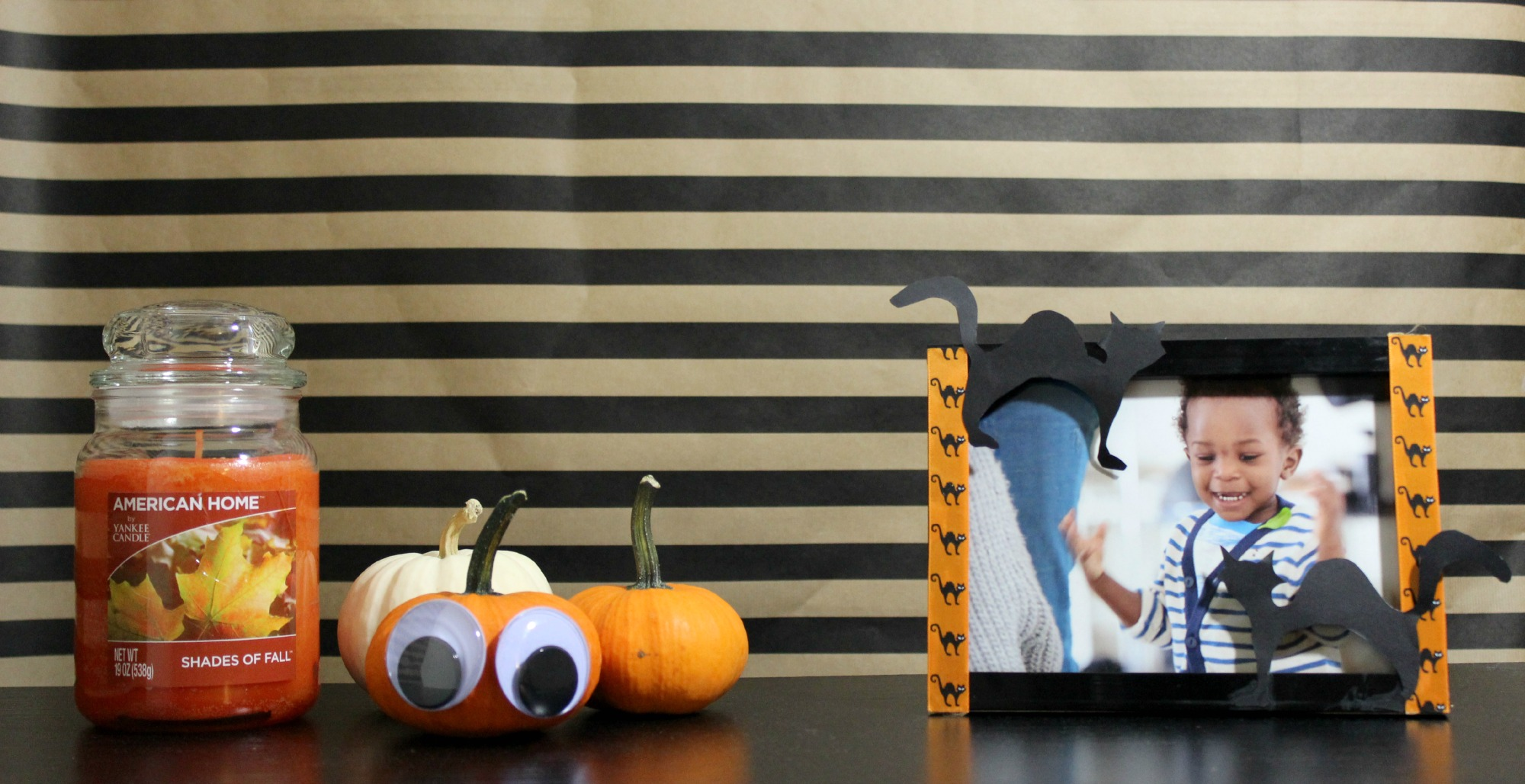 halloween-photoframe