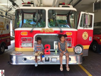 teaching-kids-about-fire-safety