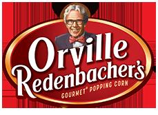 Orville Logo-2