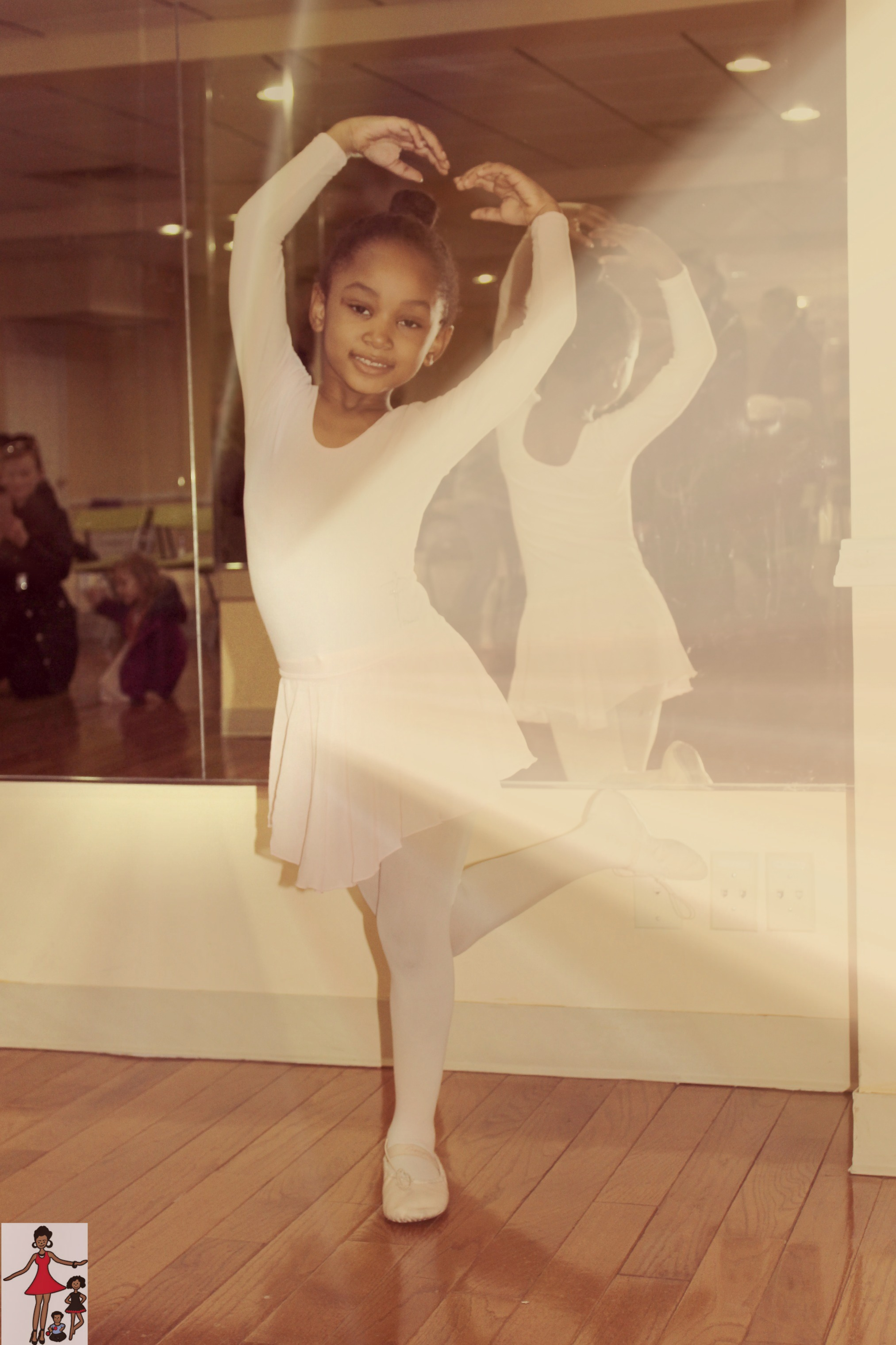 ballet-kids-gift-guide
