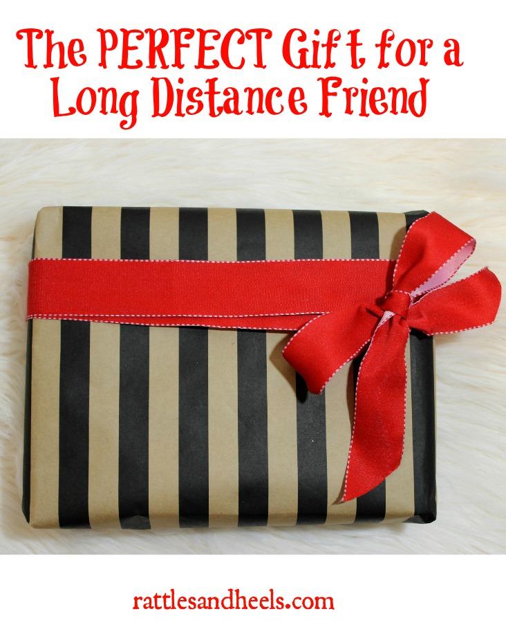 gift-idea-forlongdistancefriend