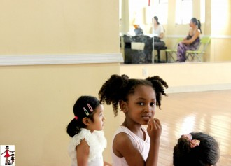 gifts-for-little-ballerinas