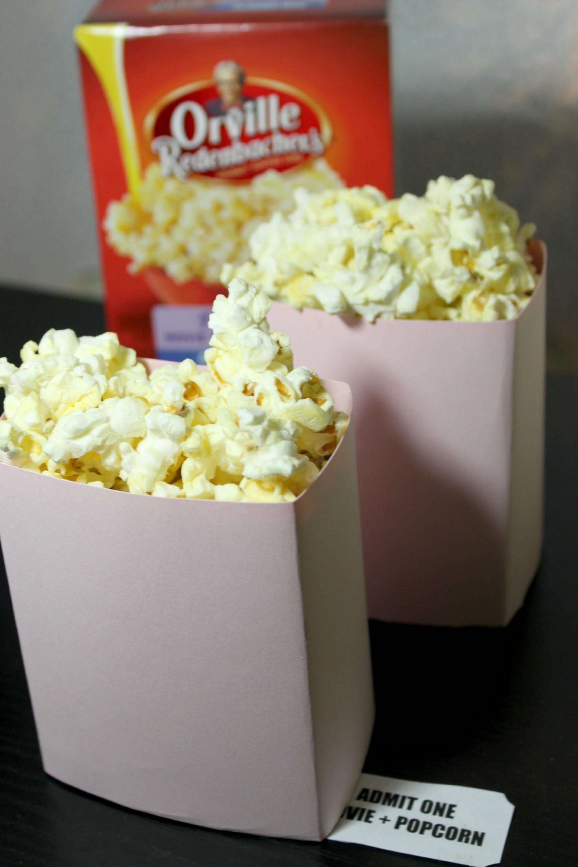 popcorn-movie-party