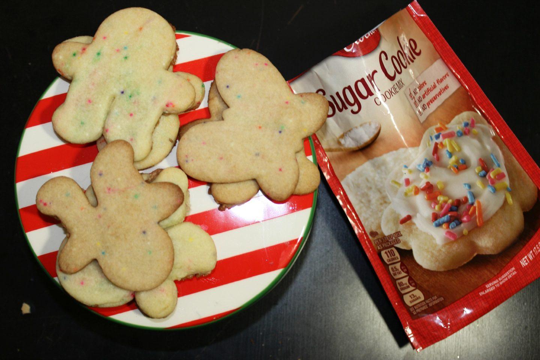 betty-crocker-sugarcookie