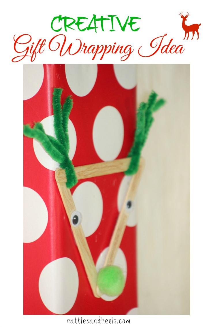creative-gift-wrappingidea