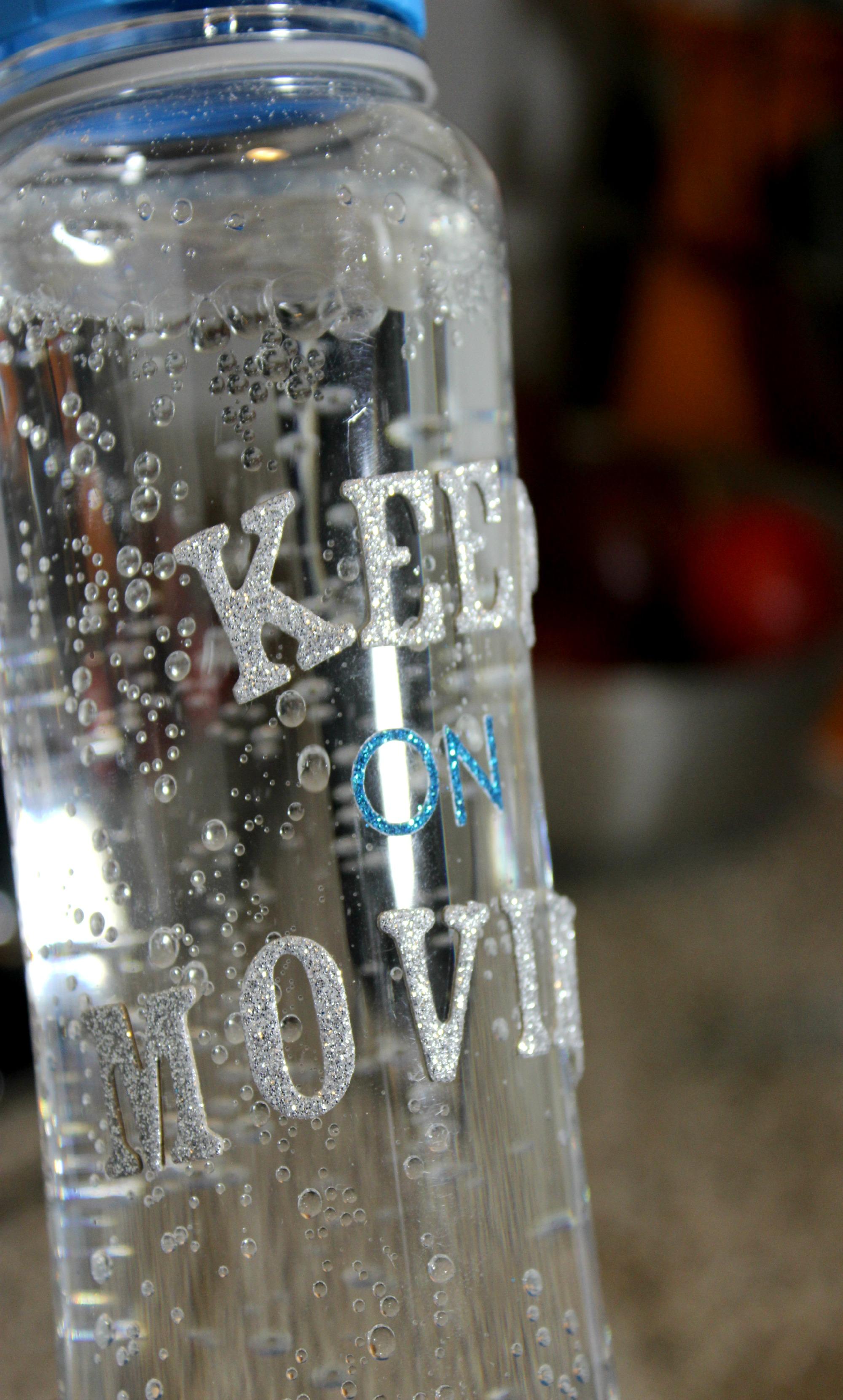 diy-waterbottle.jpg