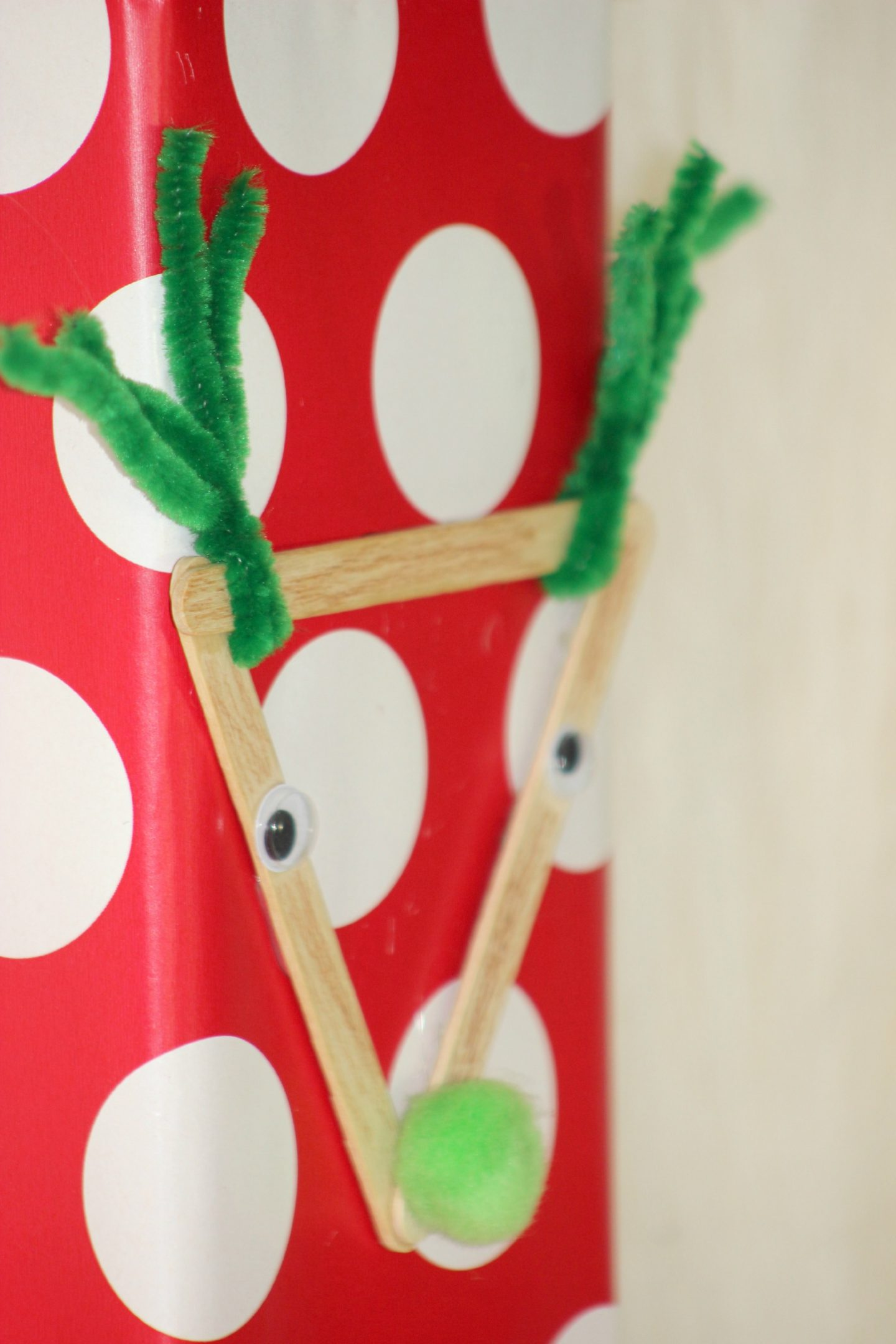 gift-wrap-kids