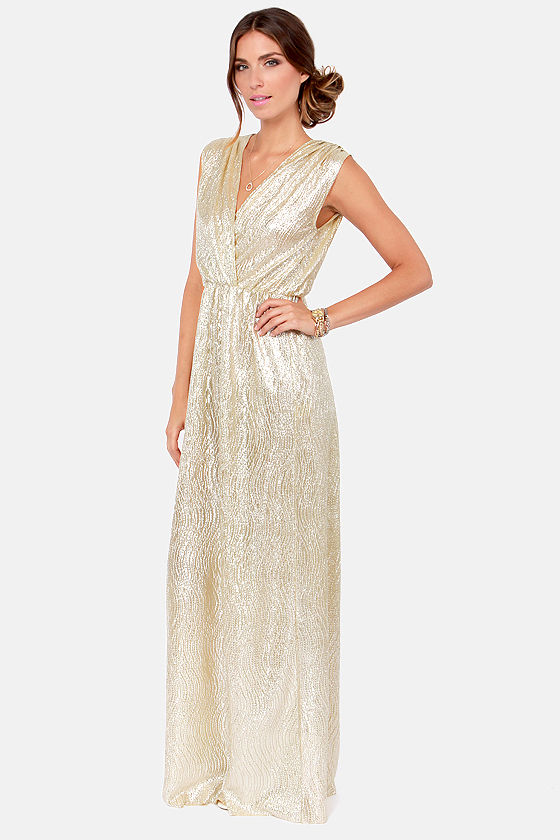 gold-holiday-dress