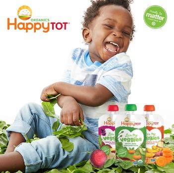 happyfamily-love-my-veggies