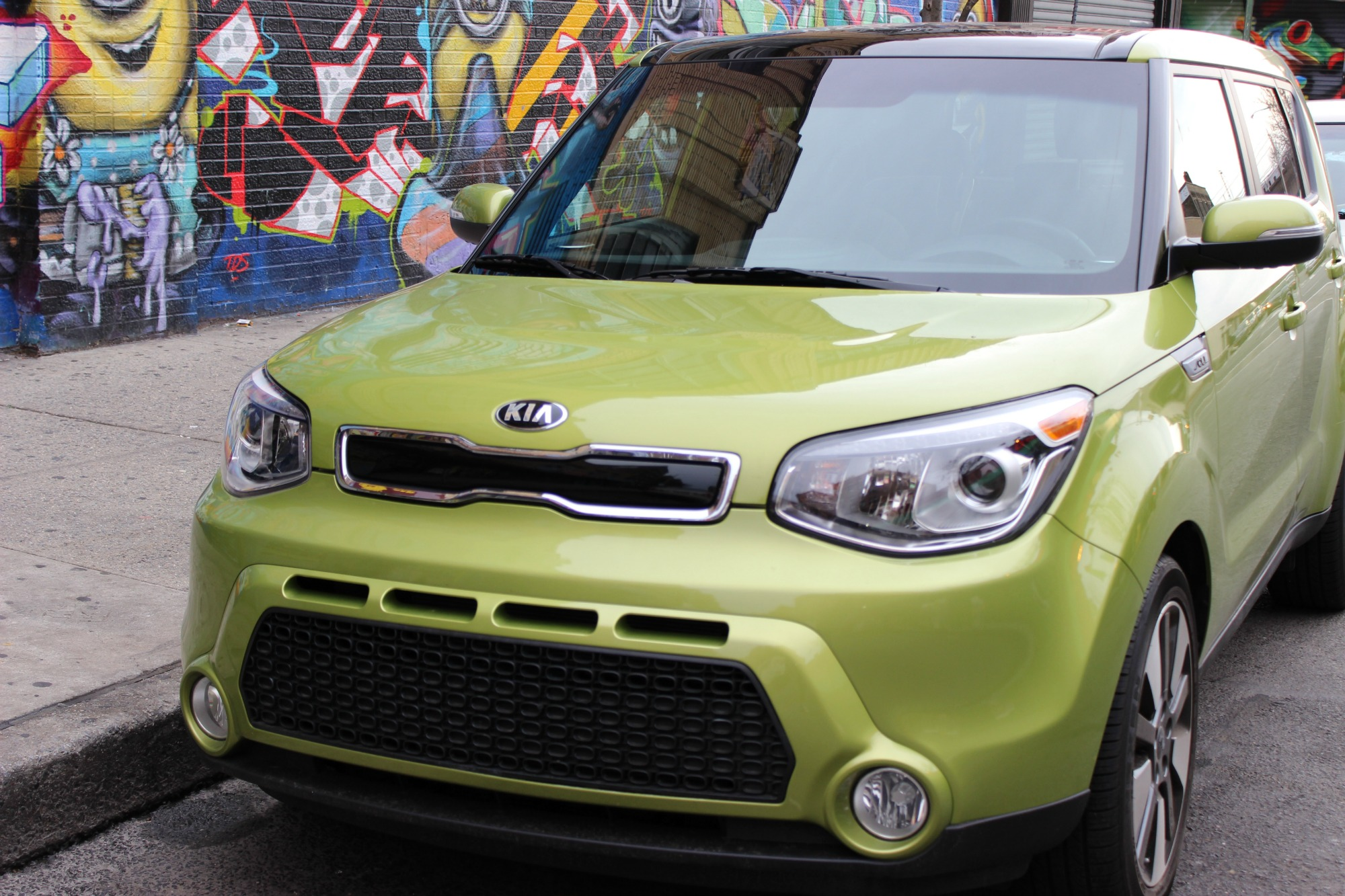 kiasoul-family-review