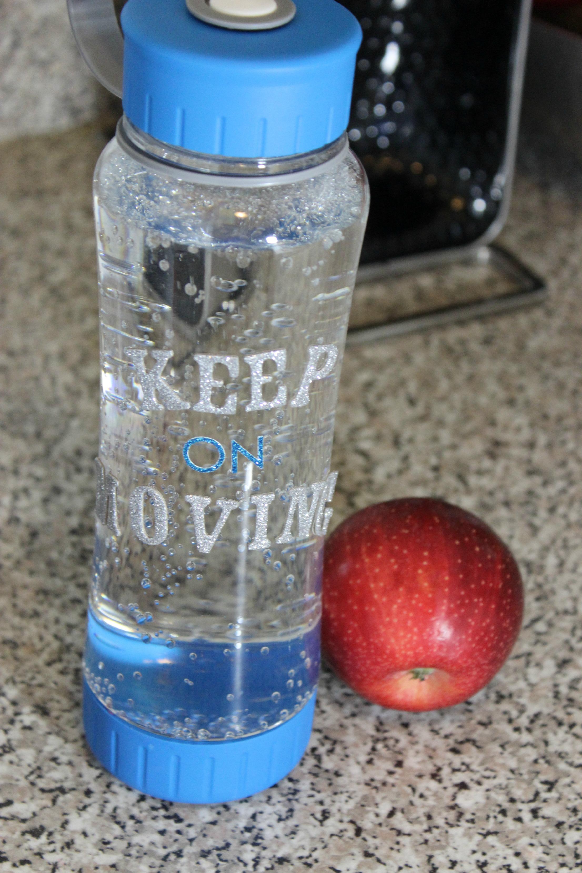 motivational-water-bottle