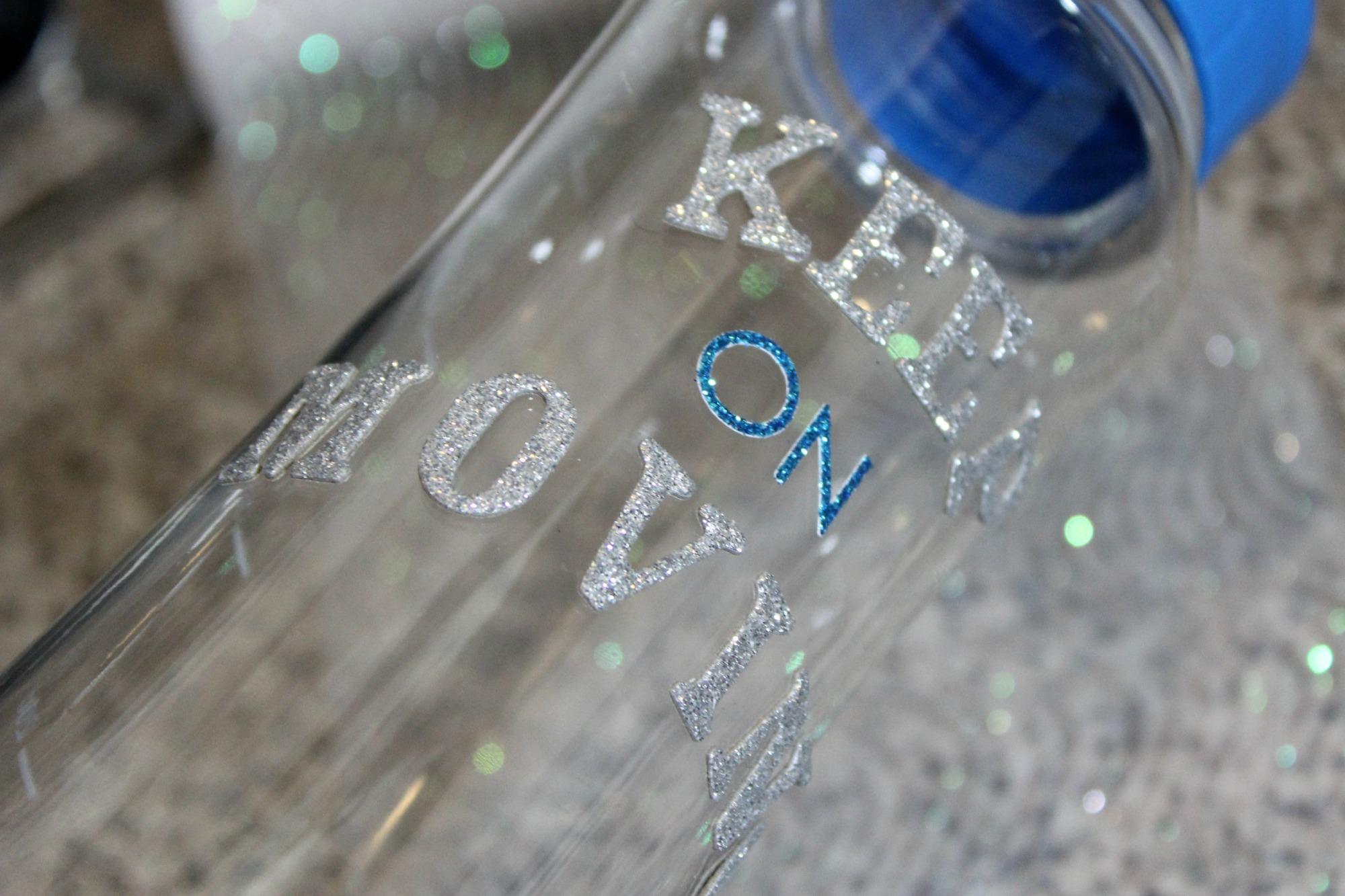 motivational-waterbottle
