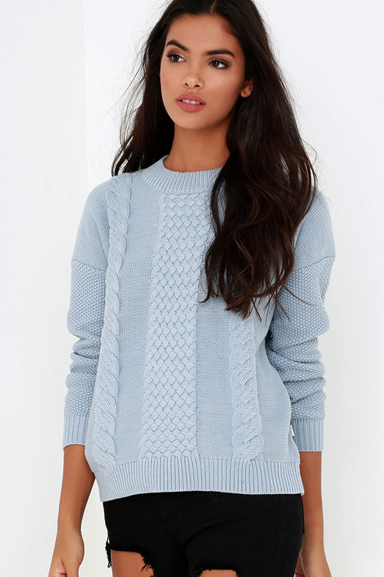 cableknit-sweater