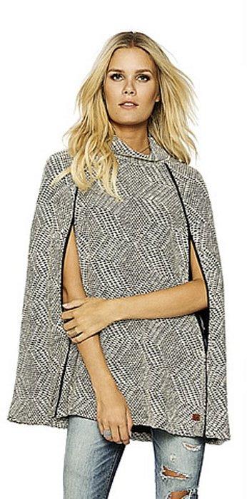 cape-sweater