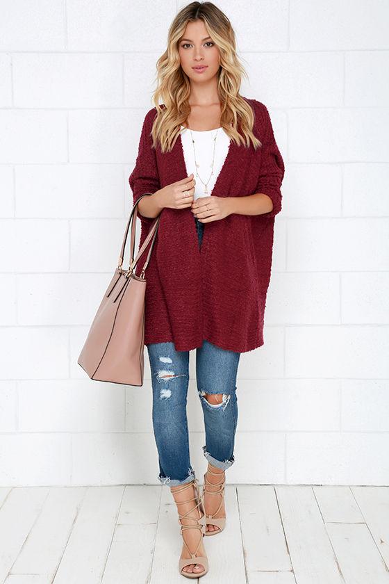 cozy-winter-sweater