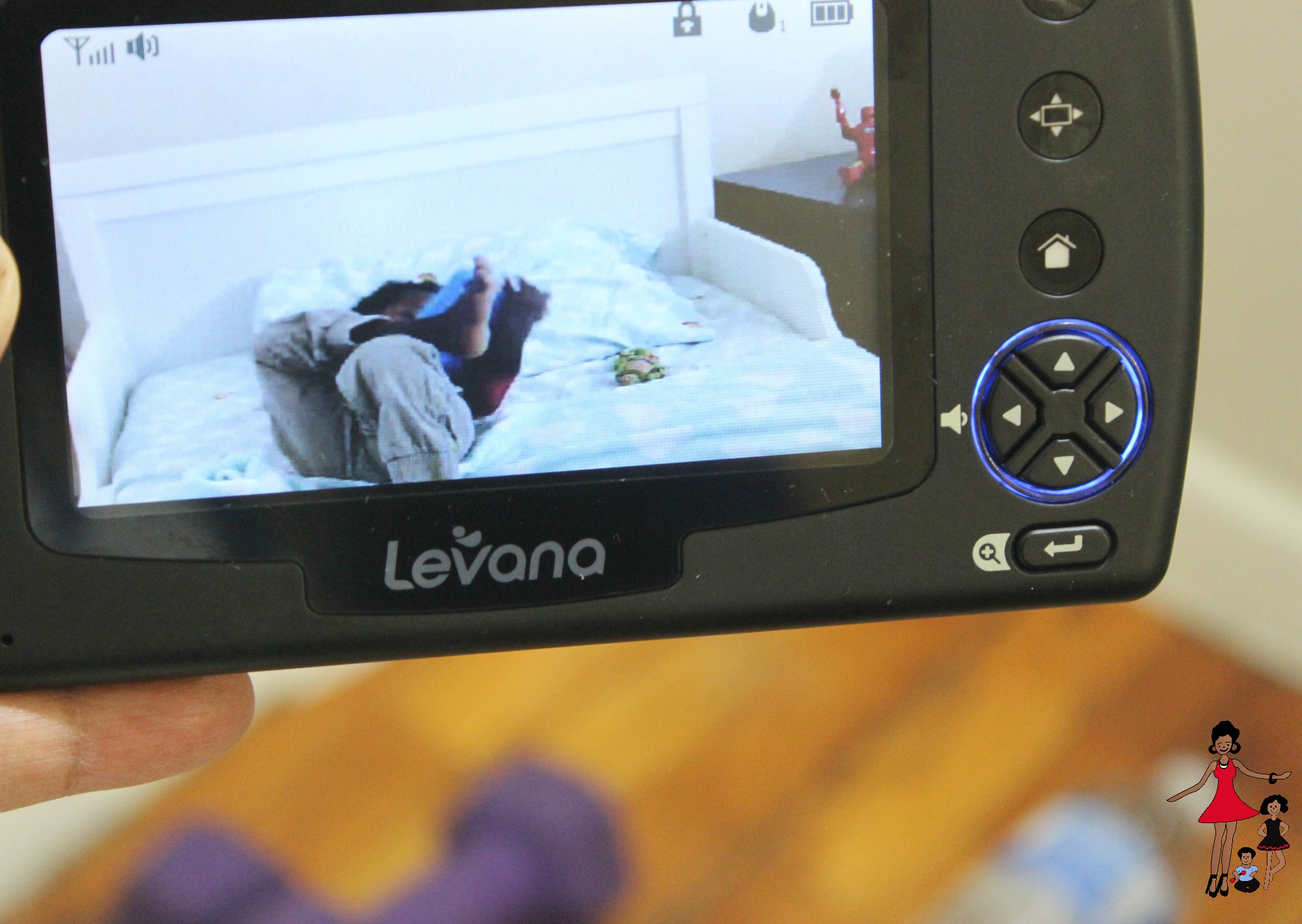 levana-video-monitor-review