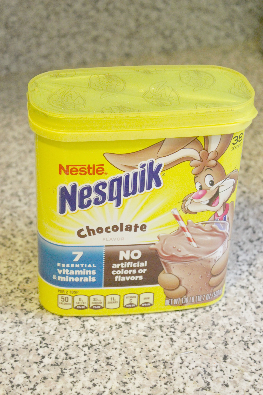 nesquik-chocolate-milk