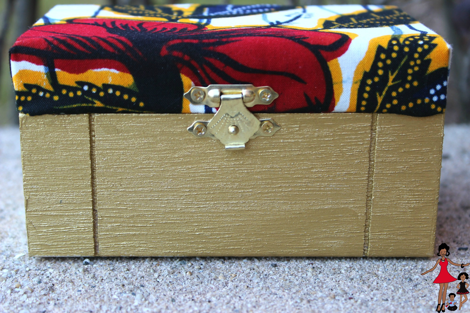 DIY-jewelry-box