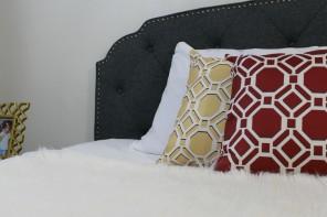 bedroom-refresh-familydollar-store