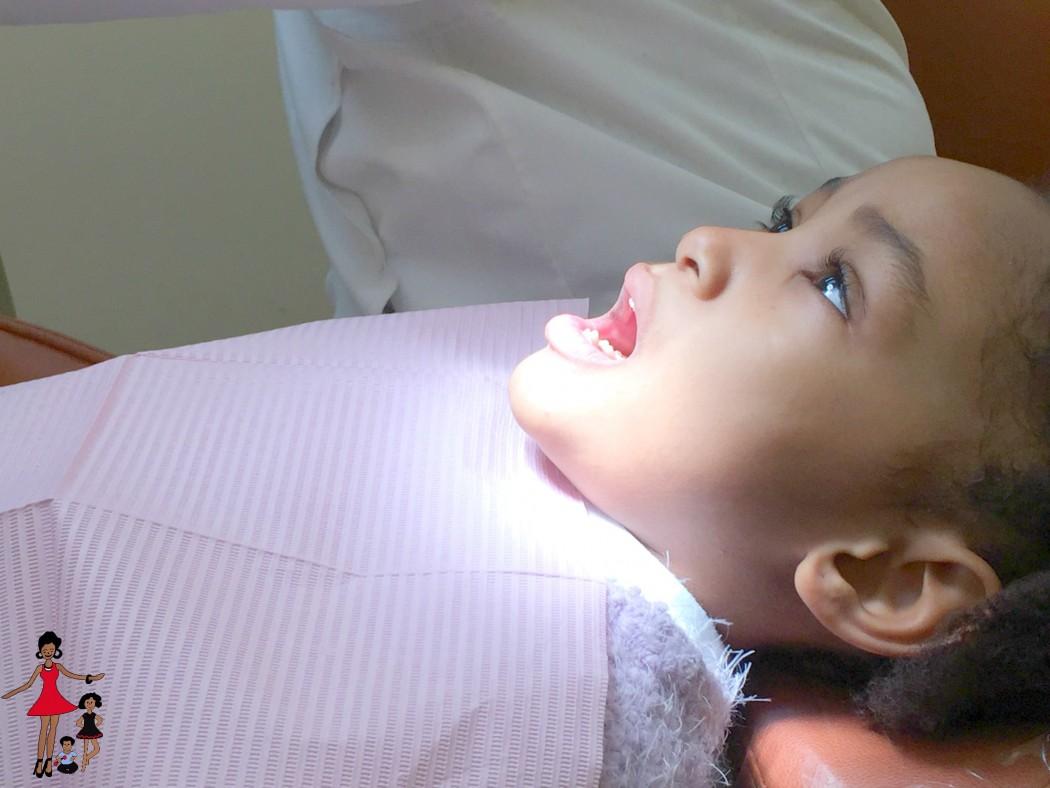 dental-visit-kids-preparation