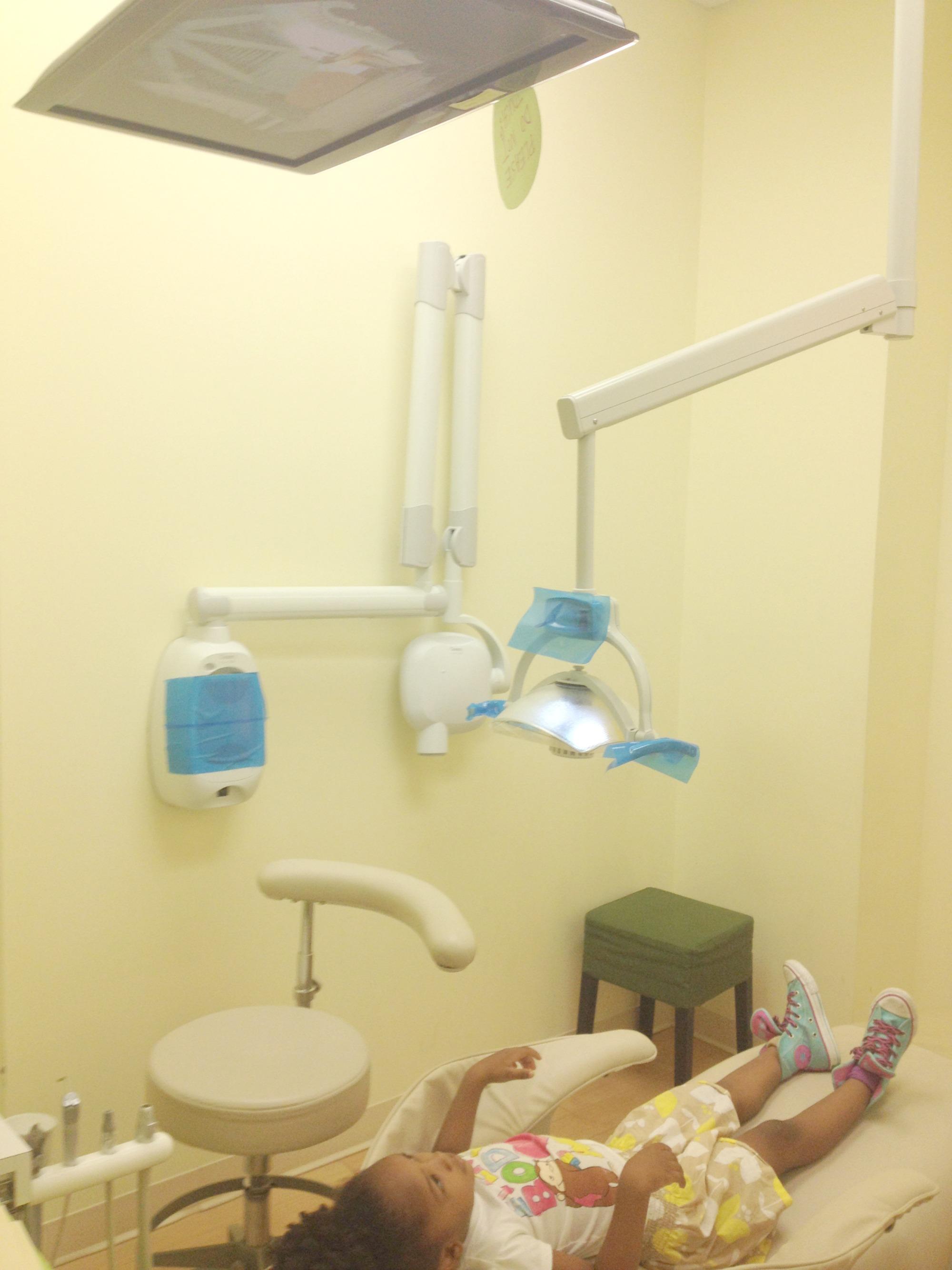 dental-visit-kids