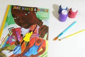 diverse-children-books