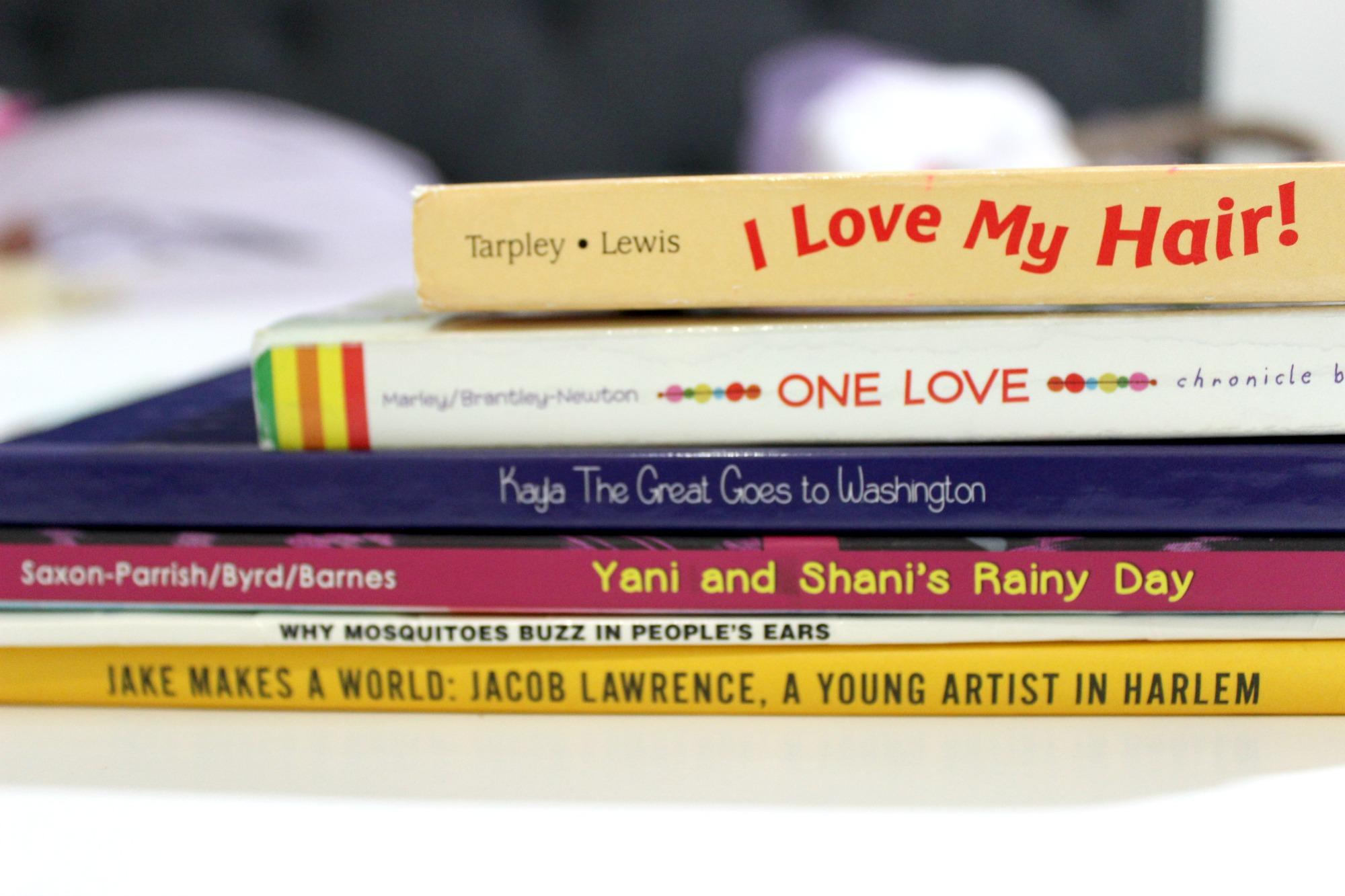 diversechildrenbooks