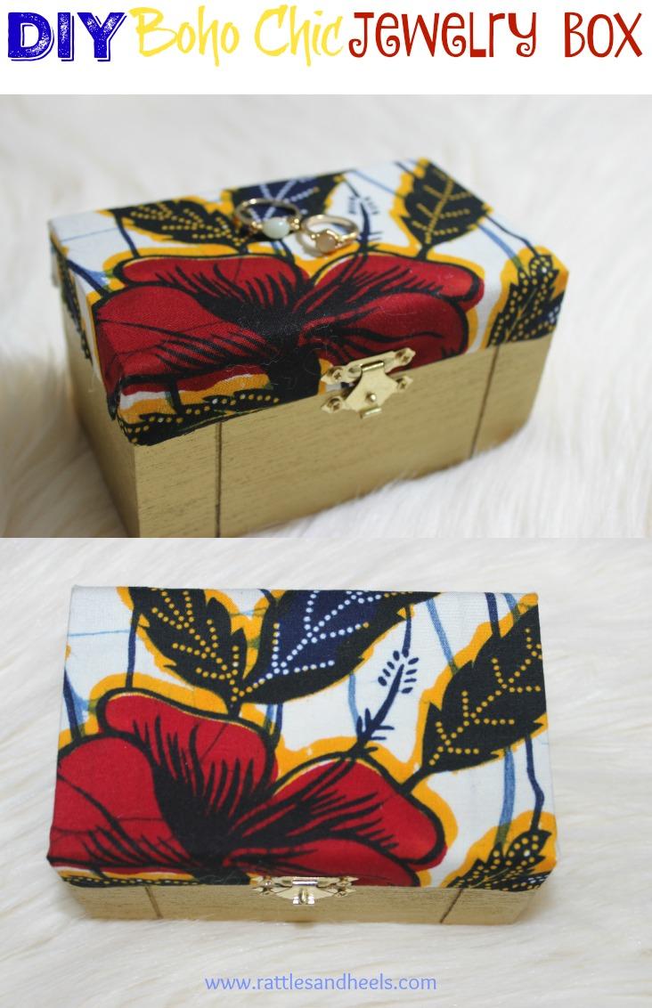 diy-boho-chic-jewelry-box