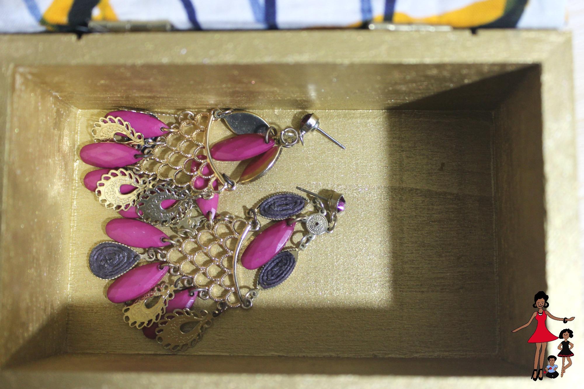 diy-jewelryorganizer