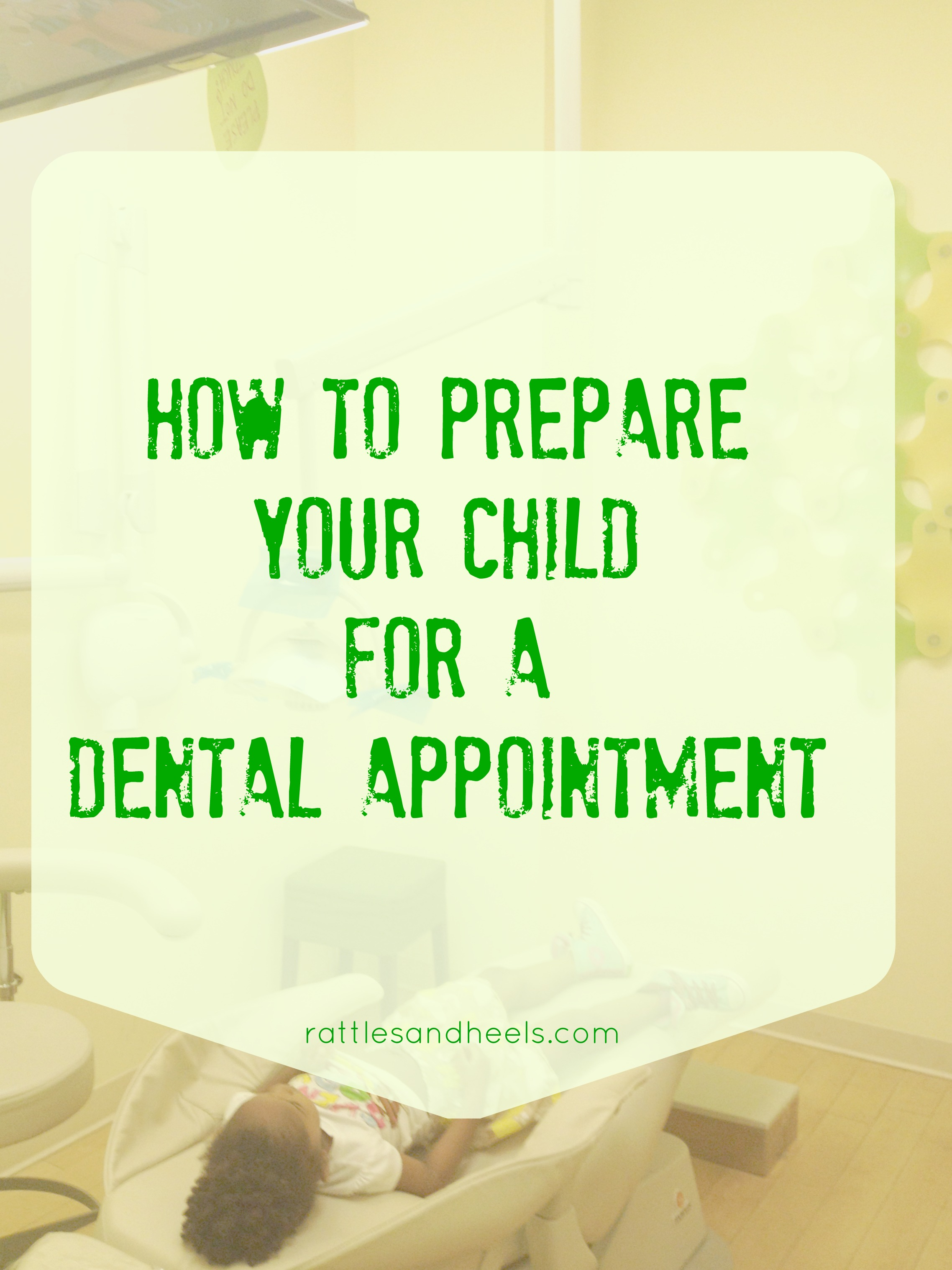 preparing-kid-for-dentist-visit