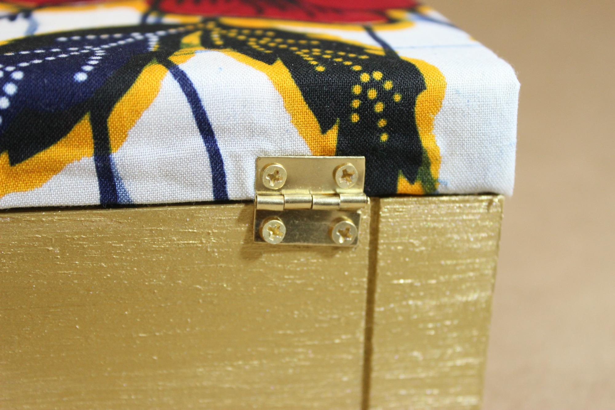 jewelrybox