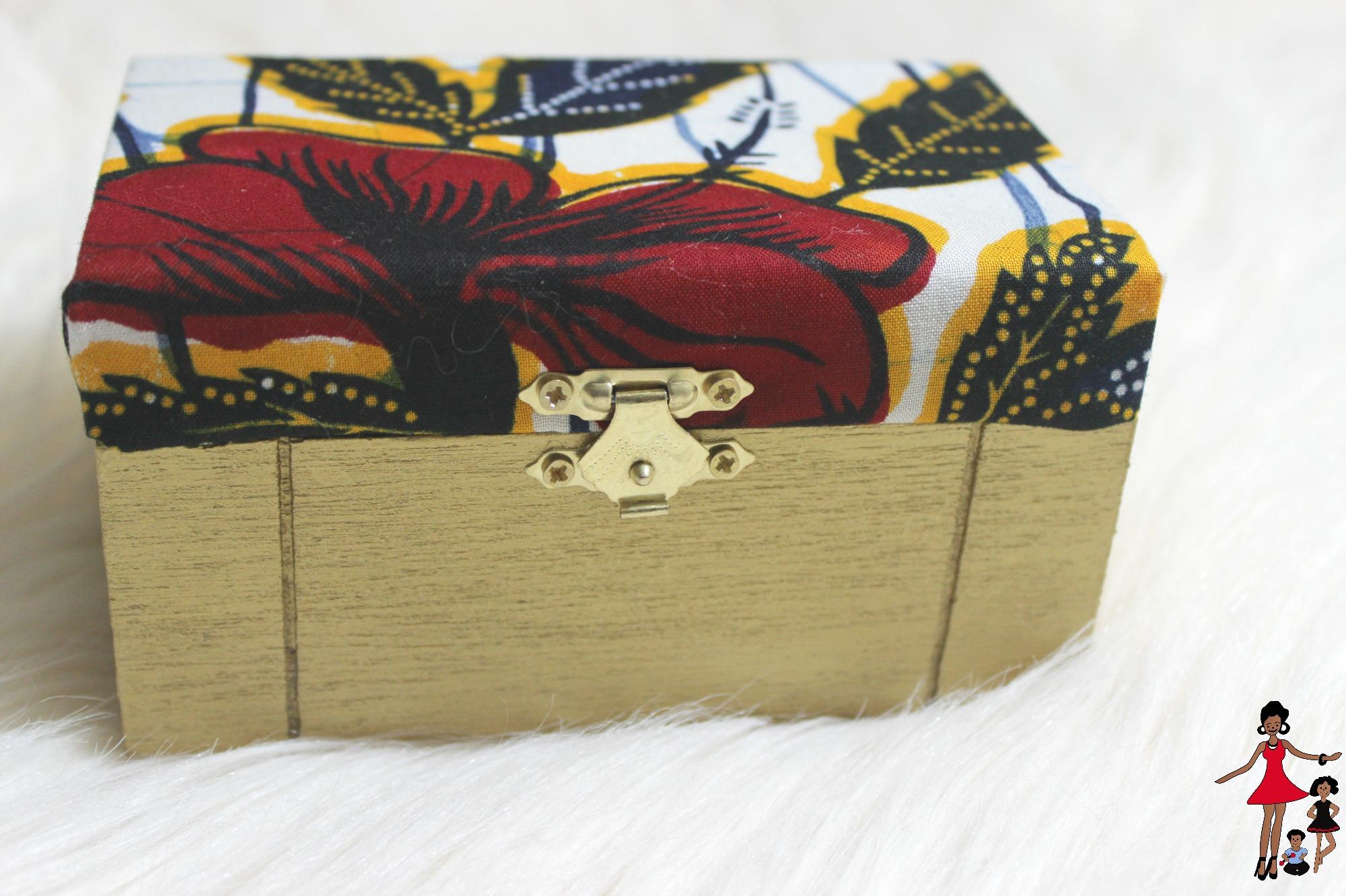 jewelrybox-bohochic